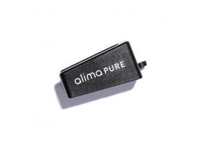alima pure sharpener 2c96027b 7d51 41fb b7aa 102f831b6485 1024x1024