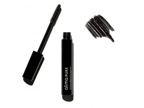 Black Natural Definition Mascara Alima Pure ba040e9e cb2e 4b5f b139 d67c44b3853b 1024x1024