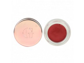 Gressa Skin Lip Boost Bare