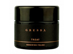 Gressa Skin Renewing Polish