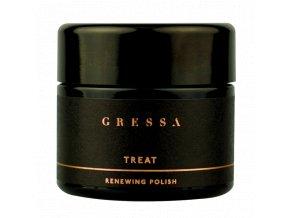 Gressa Skin Renewing Polish