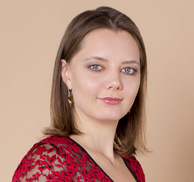 Adela_Novakova