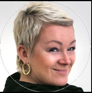 Lenka Böhmová