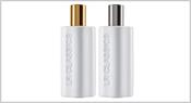 Značkové parfémy, Low cost třída