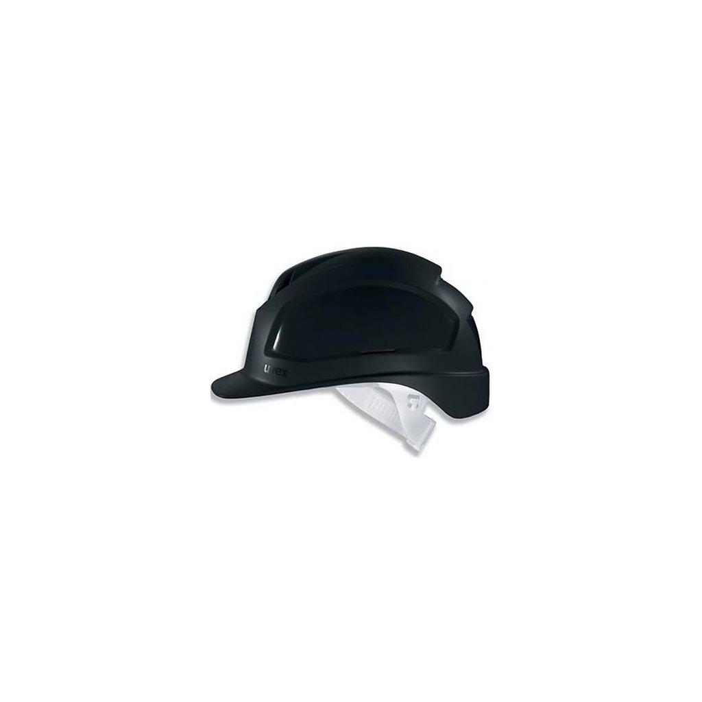 UVEX ochranná prilba pheos B 9772520