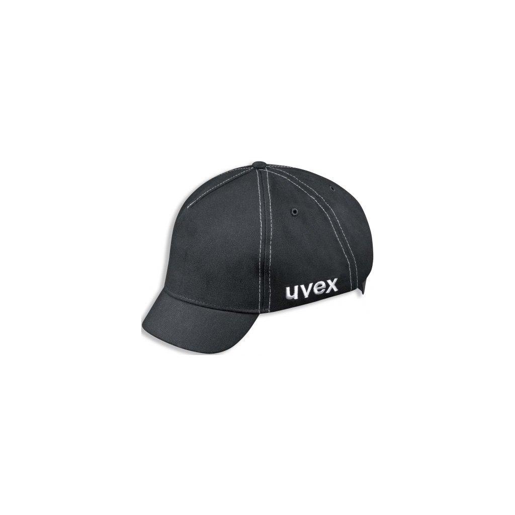 UVEX ochranná prilba U-CAP SPORT