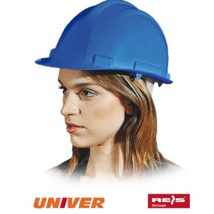 RAW : UNIVER-KAS