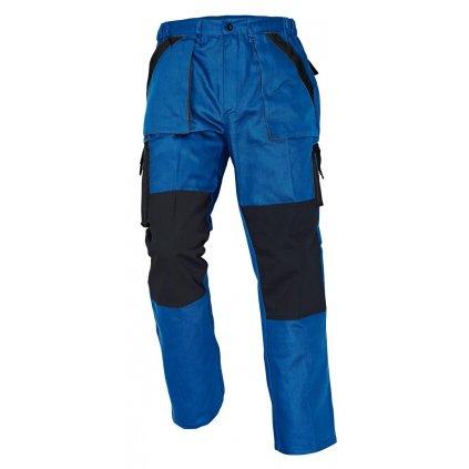 Pánske pracovné nohavice MAX 1