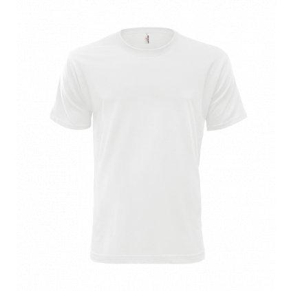 Tričko CLASSIC UNI