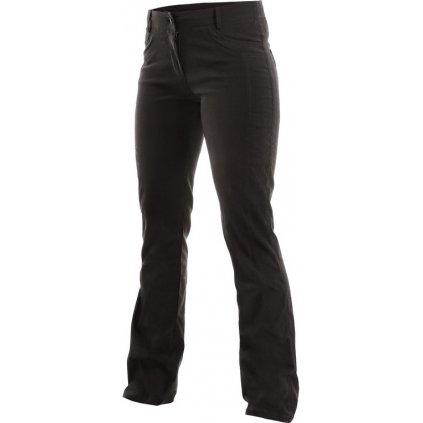 Dámske pracovné a voľnočasové nohavice do pása ELEN