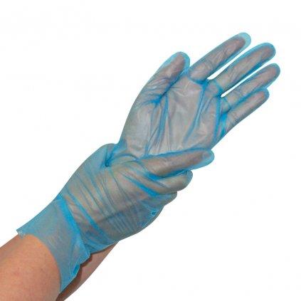 rukavice tpe allfood3