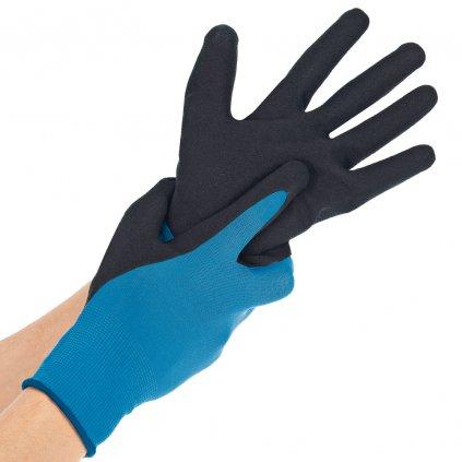 ochranné rukavice proti porezaniu