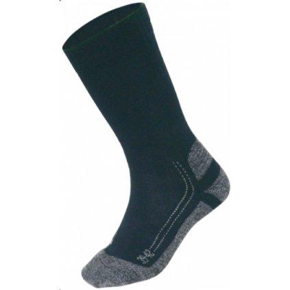 ponožky triuso