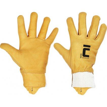 VACHER rukavice