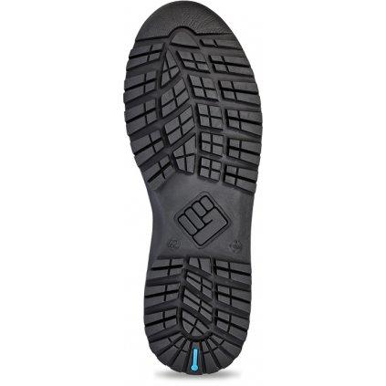 RUNNER ESD S1P SRC sandále