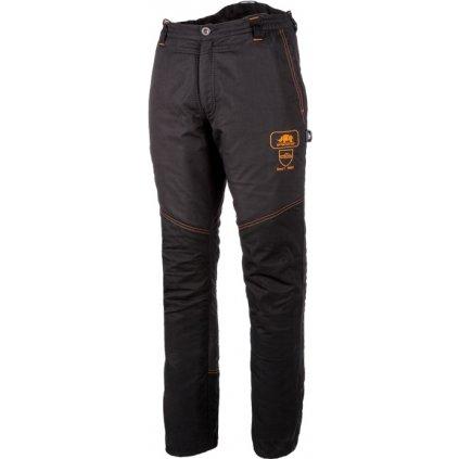 SIP 1RP1 protiporezové nohavice