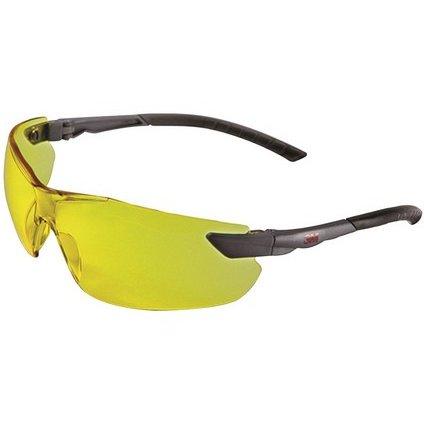 Okuliare 3M 2822, žltý zorník