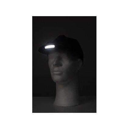 Klip COB LED