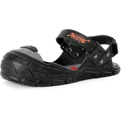 Návlek na obuv Visitor Integral S1P, veľ. XL