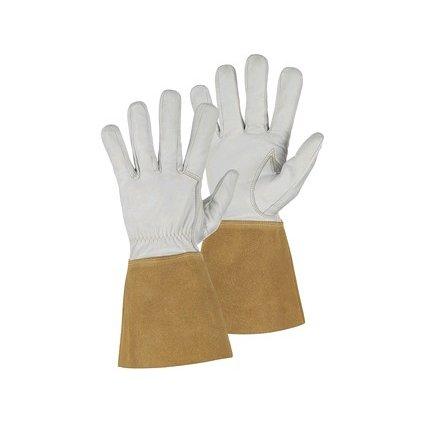 Zváračské rukavice  CXS LORNE