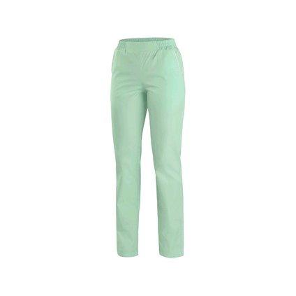 Dámske nohavice pre zdravotníčky CXS TARA