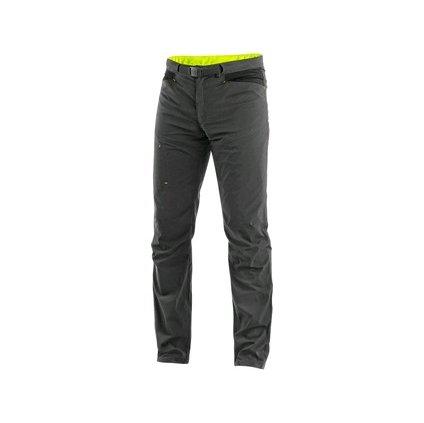 Letné pánske pracovné nohavice  CXS OREGON