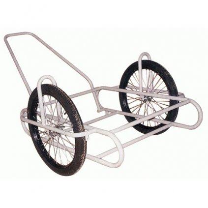 Rám pre vozík Transport