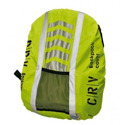 CRV KADRA: Reflexný kryt na batoh - 9999 0136 99 999