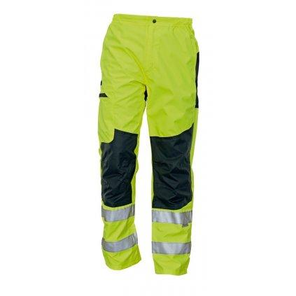 CRV TICINO: Pracovné nohavice - 0302 0064 70