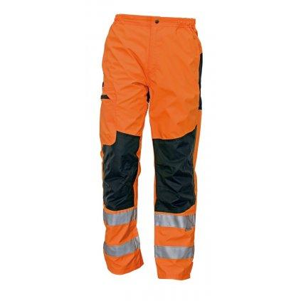 CRV TICINO: Pracovné nohavice - 0302 0064 90