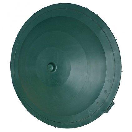 Veko na nádobu ICS M150010V • 78 cm, Ecotank
