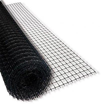 Sieť GrassGuard 16x16 mm, 1 m, L200 m, proti krtkom