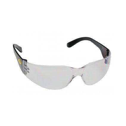 CRV : ARTILUX okuliare 5249