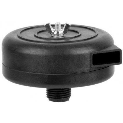 Filter na kompresor ACV50, diel 01