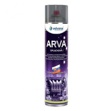 ARVA® Oplachová, 600 ml, aerosol