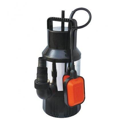 Čerpadlo Strend Pro SWP-110, tlakové, 1100W, kábel 10 m, do čistej vody