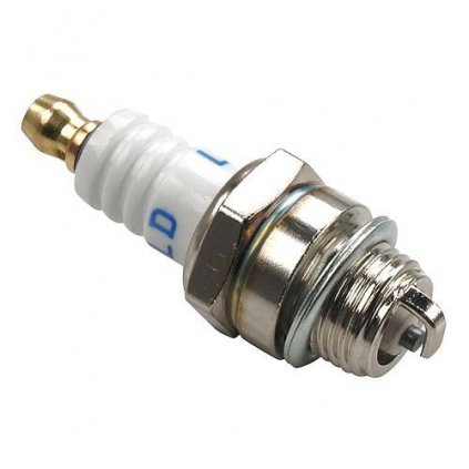 Sviečka TT-CS5200/5800, náhradná