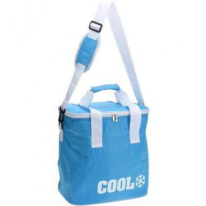 Taška COOLER BAG, 18 lit