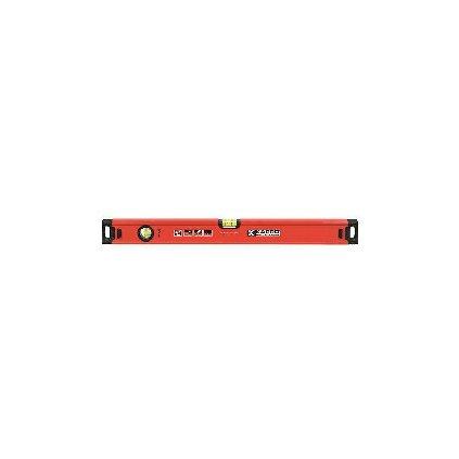 Vodováha KAPRO® 977-40M NEPTUNE™ 2000 mm, magnetická