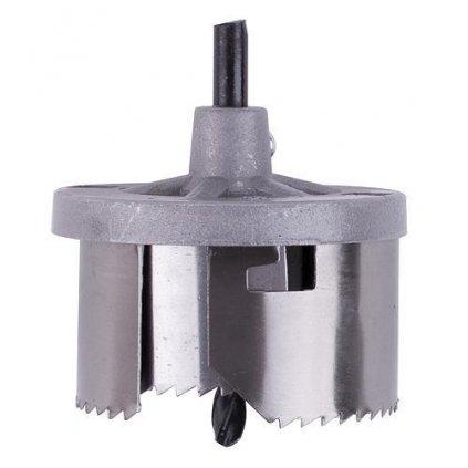 Sada vyrezávačov Strend Pro HC417, 60-67-74 mm, do dreva, pílové
