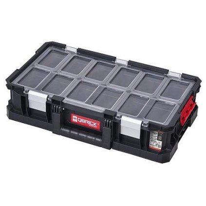 Box QBRICK® System TWO Organizer Flex