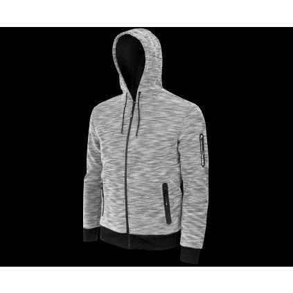ProM CHORTOS Sweatshirt grey
