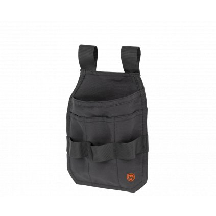 ProM EREBOS Pocket black