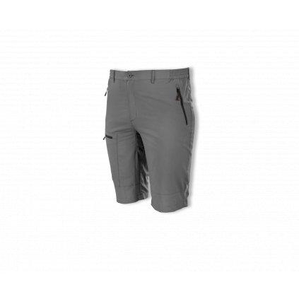 ProM SUPERLIGHT Shorts grey