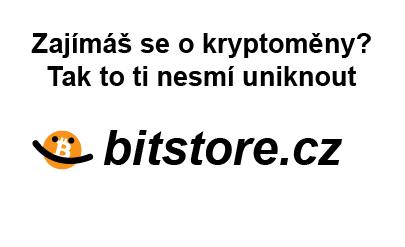 Bitstore