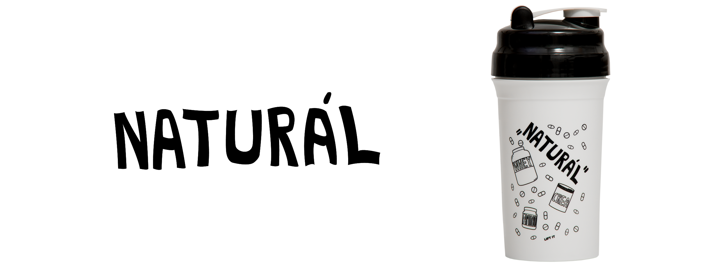 Naturál
