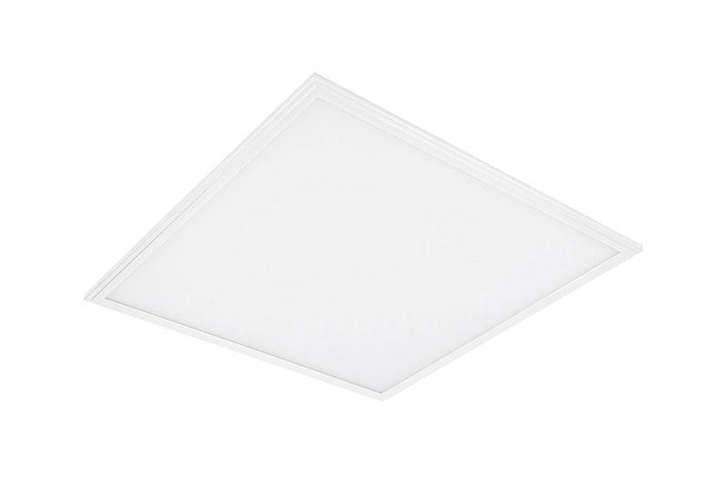 ATMOS LED 40W  LED panel se zárukou 5let