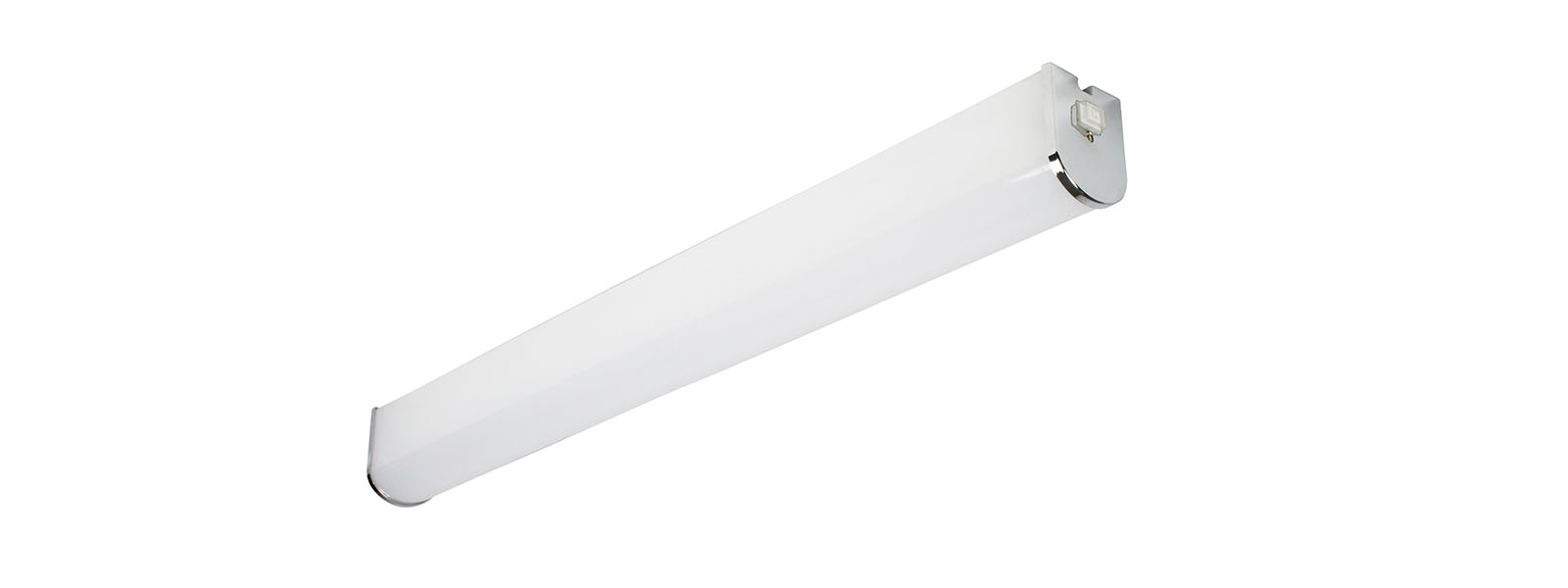 DIVA LED  svidlo pro osvětlení zrcadel v délkách 600mm nebo 900mm