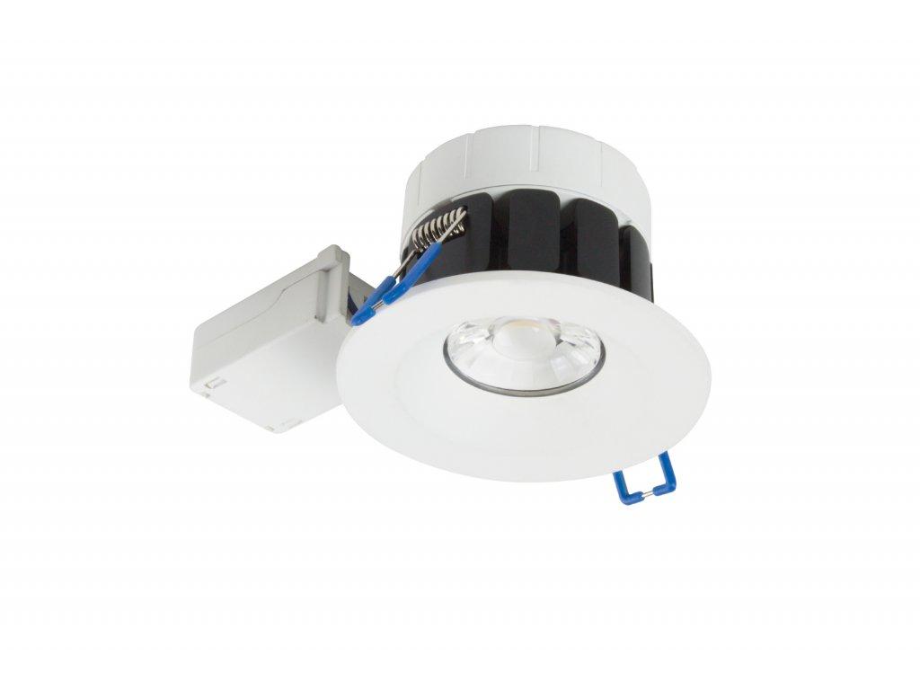 CAVAN LED 8W CCT3 IP65