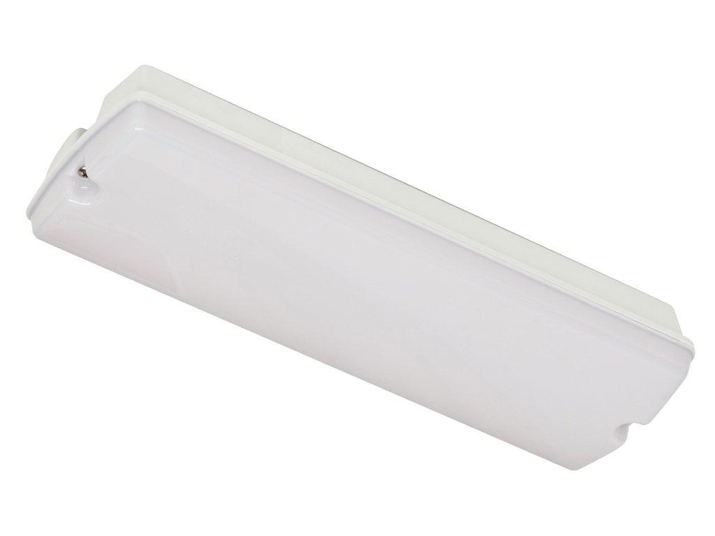 EBLANA LED  4W M/NM